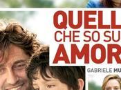Quello sull'amore #alfaromeo Spider #cinema