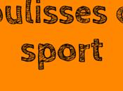 Roland Garros 2015: tenues Nike Nadal, Sharapova, Dimitrov Azarenka