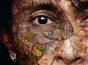 Etonnants Voyageurs Quand écrivains redécouvrent monde