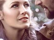 CINEMA: [VOD] Adaline (2015) (2015), wants live ever?