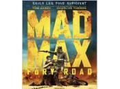Fury Road: film George Miller