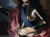 Hyacinthe rigaud quelques oeuvres