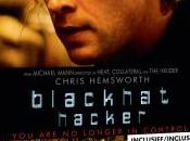 [Test Blu-ray] Hacker