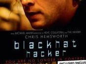 [Test Blu-ray] Hacker