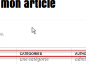 WordPress thème Comment traduire français