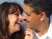 mariage Tunisie