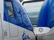 Retards SNCF déraille, selon l'UFC-Que choisir