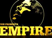Empire série fait bruit dans oreilles