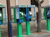Sénégal: cabines téléphoniques publiques seront nouveau opérationnelles