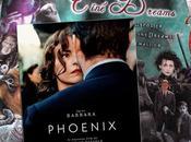 Critique Phoenix