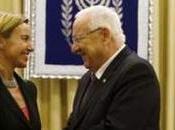 PALESTINE ISRAËL. Israël n'exclut dialogue avec Hamas