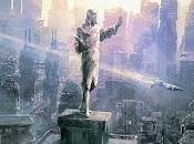 Isaac Asimov Fondation