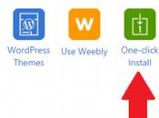 #Tuto: Toutes étapes pour créer boutique ligne avec Magento