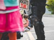 Leila vert contre tout: Suisse mobilise Monsanto consorts