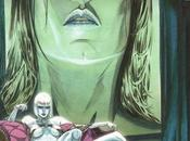 Monika (T1) bals masqués