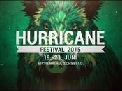 meilleurs festivals juin 2015