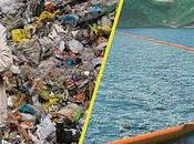 Nettoyer océans n'est plus utopie