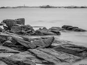 Dossen là-bas, l'île Batz photos)