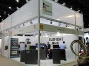 Element revient Dubaï