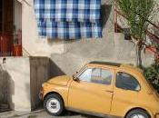 Sélection livres pour apprendre l'italien pratiquer