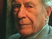 L'Art d'ignorer pauvres, John Galbraith