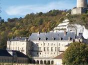 Château Roche-Guyon