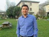 dette publique blague vraie celle capital naturel Entretien avec Thomas Piketty