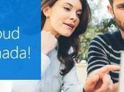 nouvelle définitivement changer l'utilisation d'Excel Canada
