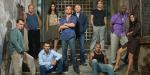 Prison Break nouvelle série préparation