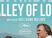 CONCOURS: Gagnez places pour film Valley Love