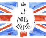 notes jeudi l'anglaise Edward Elgar