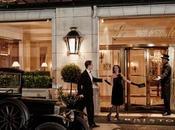 Bristol Paris célèbre avec série d'événements offre Années Folles