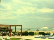 Majestic Hotel Barcelona présente nouvelle plage privée