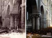 L'église Saint-Jacques, Marx Dormoy