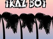Major Lazer Snake remix époustouflant 'Lean' écouter