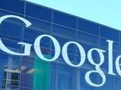 Google admet s'être trompée Europe