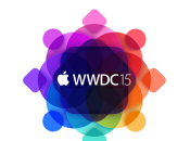 Keynote Apple quoi s'attendre (iOS 10.11, Music,