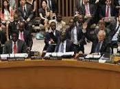 "Droits enfants: l'ONU n'inclura Israël ""liste honte"""