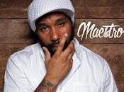 Ky-Mani Marley-Maestro-Konftrontation Muzic-2015.