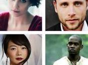 Sense8 (2015): Netflix trouve (enfin) format