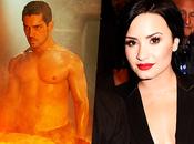 From Dusk Till Dawn Demi Lovato guest star dans saison