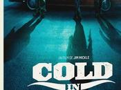 Cold July singulier intrigant thriller eighties..