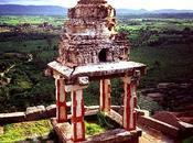 L'Inde sites incontournables