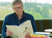 livres anglais écrits milliardaires pour apprendre comment devenir riche