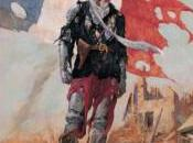Sentinelles, Juillet-Août 1914, Moissons l'Acier Xavier Dorison Enrique Breccia