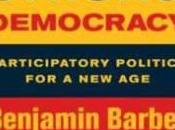 Conclusion l'accompagnement démocratique d'une sortie croissance
