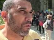BEZIERS: Juifs, chrétiens, musulmans lancent appel paix pour répondre haine