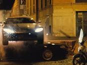 SPECTRE. prochain James Bond dévoile nouveau trailer