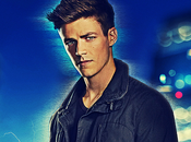 Flash saison ajoute nouveau héros casting