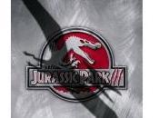 Jurassic park 7,5/10